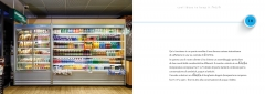 fogal_refrigeration_installzioni_IT6