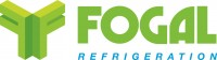 fogal refrigeration