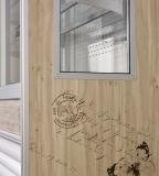 murale_frigo_personalizzato_fogal_CLIPPER VBN_100_laminato_schienale vetro_1