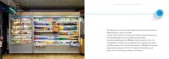 fogal_refrigeration_installzioni_D6