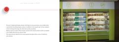 fogal_refrigeration_installzioni_ENG13