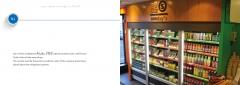 fogal_refrigeration_installzioni_ENG5