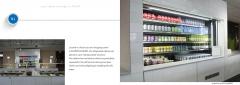 fogal_refrigeration_installzioni_ENG7