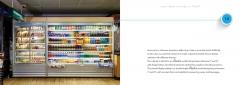 fogal_refrigeration_installzioni_ENG8