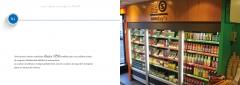 fogal_refrigeration_installzioni_F3