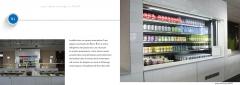 fogal_refrigeration_installzioni_F5