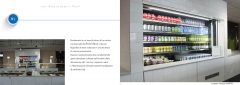 fogal_refrigeration_installzioni_IT5
