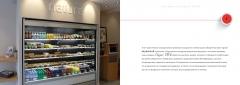 fogal_refrigeration__местоположениеi_RU2