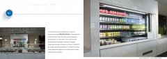 fogal_refrigeration__местоположениеi_RU5
