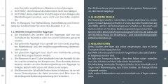 istruz_uso_rev18_Pagina_34