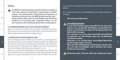 istruz_uso_rev18_Pagina_39
