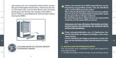 istruz_uso_rev18_Pagina_40