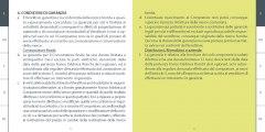 istruz_uso_rev18_Pagina_05