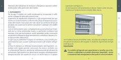 istruz_uso_rev18_Pagina_08