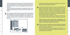 istruz_uso_rev18_Pagina_10
