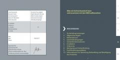 libretto_istruzioni_FOGAL_rev_16 31
