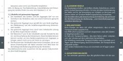 libretto_istruzioni_FOGAL_rev_16 33