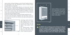 libretto_istruzioni_FOGAL_rev_16 37