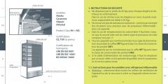 librettto_istruzioni_uso_rev_16 22