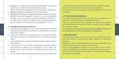 librettto_istruzioni_uso_rev_16 23