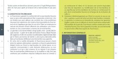 librettto_istruzioni_uso_rev_16 24