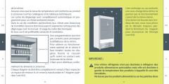 librettto_istruzioni_uso_rev_16 27