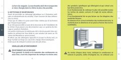 librettto_istruzioni_uso_rev_16 28