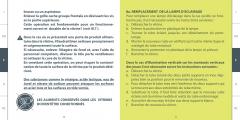 librettto_istruzioni_uso_rev_16 29