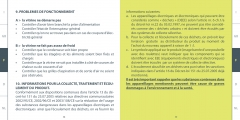 librettto_istruzioni_uso_rev_16 30